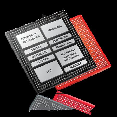 snapdragon-processors-810.png