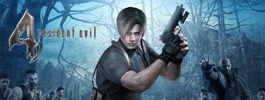 Retroanálisis de Resident Evil 4, el sorprendente punto de inflexión para la saga de survival horror de Capcom