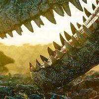 'Jurassic World: Dominion': primer teaser de la esperadísima secuela con Chris Pratt