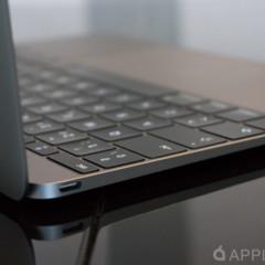 Foto 36 de 70 de la galería asi-es-el-nuevo-macbook-2015 en Applesfera