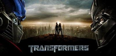 'Transformers 4' ya tiene guionista