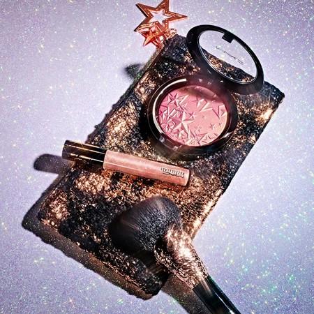 11 fichajes de maquillaje con buenos descuentos de MAC en los que invertir estas rebajas