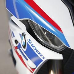 Foto 98 de 153 de la galería bmw-s-1000-rr-2019-prueba en Motorpasion Moto