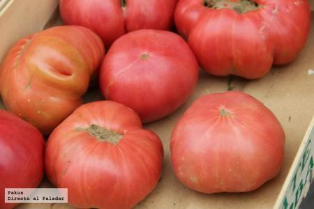 tomates_rosados.jpg
