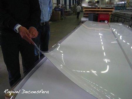 policarbonato transparente abrisud