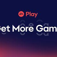El servicio EA Play comenzará su andadura en Steam a partir del 31 de agosto