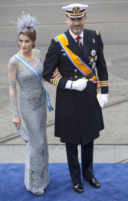 Letizia Guillermo 4