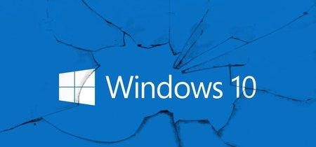 Varios usuarios demandan a Microsoft por hacerles perder datos al actualizar a Windows 10