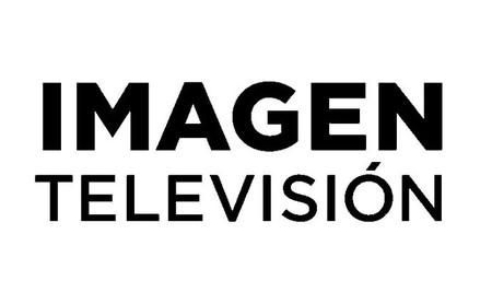 A un año de la llegada de Imagen TV ¿han cambiado la forma en cómo se ve televisión abierta en México?