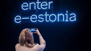 Estonia va a pasar a España: su política económica de los últimos 30 años es todo lo que deberíamos haber hecho y no hicimos