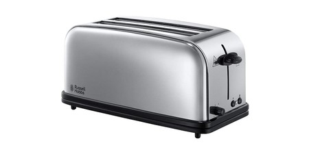 Russell Hobbs Victory 23520 56