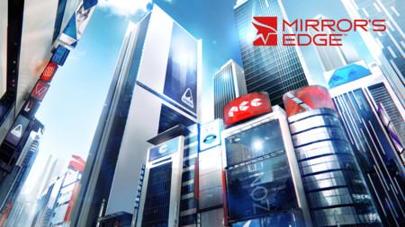 Electronic Arts confirma Mirror's Edge Catalyst a una semana de su revelación