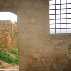 Foto 6 de 7 de la galería castillo-de-morella en Diario del Viajero