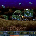 Un clásico nunca publicado por Psygnosis para Amiga y Mega Drive será rescatado por Strictly Limited