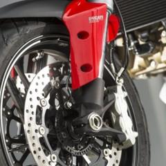 Foto 55 de 64 de la galería ducati-multistrada-1200-fotos-detalles-accesorios-y-complementos en Motorpasion Moto