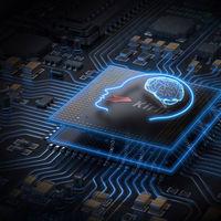 Las gamas medias de Huawei también tendrán procesamiento neural gracias al Kirin 670 filtrado