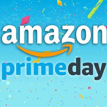 Amazon Prime Day 2018: las mejores ofertas en deporte y fitness