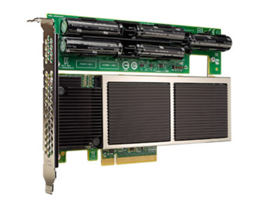 Seagate apuesta por la velocidad y anuncia la que sería la unidad SSD más rápido del mundo