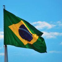 El bloqueo de WhatsApp a Brasil, levantado apenas unas horas más tarde