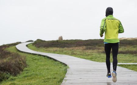 Cardio en ayunas: todo lo que tienes que saber antes de ponerlo en práctica