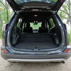 Foto 2 de 15 de la galería maletero-prueba-toyota-rav4-hybrid en Motorpasión