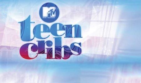 Teen cribs, el programa de mansiones para adolescentes de MTV