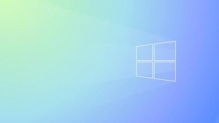 Hacer que tu PC con Windows 10 arranque más rápido es muy sencillo siguiendo estos pasos