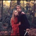 'La princesa prometida': Hollywood quiere rehacer el clásico de los 80 y las estrellas se rebelan
