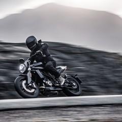 Foto 24 de 36 de la galería husqvarna-701-svartpilen-2019 en Motorpasion Moto
