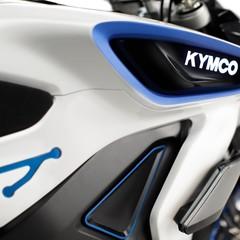 Foto 17 de 29 de la galería kymco-revonex en Motorpasion Moto