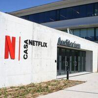 Netflix anuncia su primer reality en España: 'Insiders' abre casting sumido en el secretismo