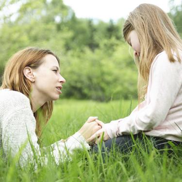 Seis señales que delatan falta de autoestima en los niños y claves para evitarlo