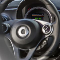 Foto 278 de 313 de la galería smart-fortwo-electric-drive-toma-de-contacto en Motorpasión