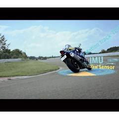Foto 70 de 86 de la galería suzuki-gsx-r1000-2017 en Motorpasion Moto