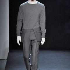 Foto 5 de 7 de la galería davidelfin-otono-invierno-20102011-en-la-semana-de-la-moda-de-nueva-york en Trendencias Hombre