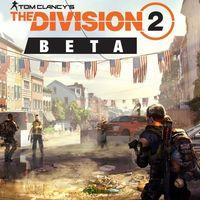 The Division 2: todo lo que necesitas saber sobre la beta cerrada aquí y ahora