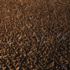 Foto 5 de 37 de la galería la-tierra-desde-el-cielo en Xataka Foto
