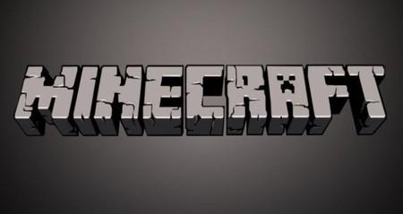 [Vídeo] Minecraft nos explica el límite de la velocidad de la luz