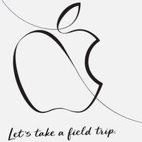 Cita con Apple el 27 de marzo, nuevos iPad Pro a la vista