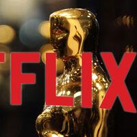 Óscar 2021: Netflix arrasa con 35 nominaciones, duplicando con creces a Disney