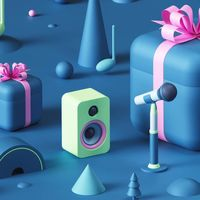 Apple tiene una sorpresa diaria en la tienda App Store: descuentos y regalos