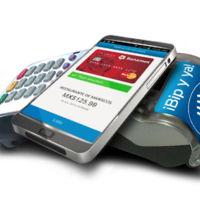 Banamex Wallet, los pagos con el móvil vía NFC llegan a México