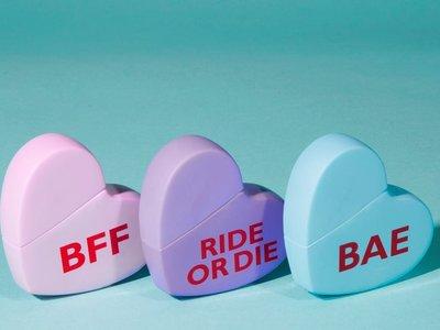 Los queremos: los nuevos perfumes de Kim Kardashian te conquistarán por su packaging