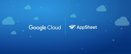 Google App Sheet