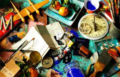 La colección Azur del Atelier Cologne sólo apta para quienes adoran los cítricos