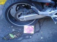 Se amplía el plan MotoE de ayudas directas a la compra de motos