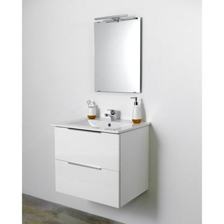 Mueble de lavabo ESSENTIAL