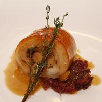 Los 13 restaurantes en los que comer un buen cochinillo asado