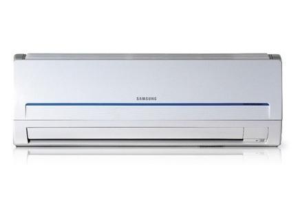 aire Samsung