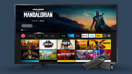 Amazon Fire Tv Update 02